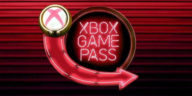 Xbox Game Pass Is Losing Another Batch of Great Games
