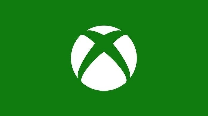 xbox-logo-1159774