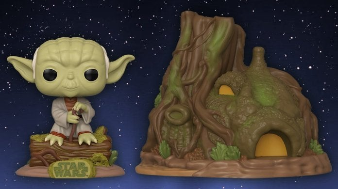 yodas-hut-funko-pop-town-top