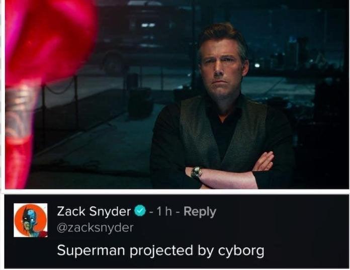zack-snyder-superman-projection-justice-