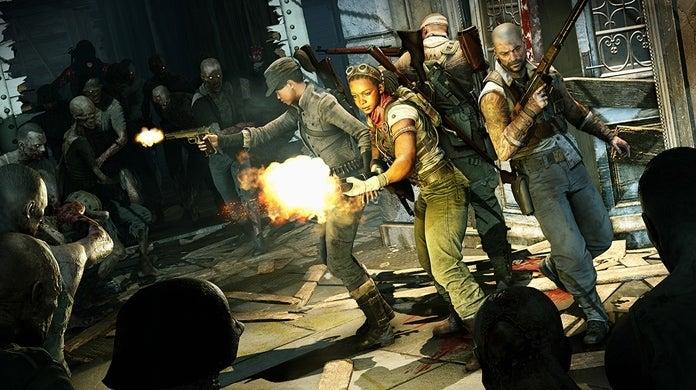 Zombie-Army-4-Dead-War-Header
