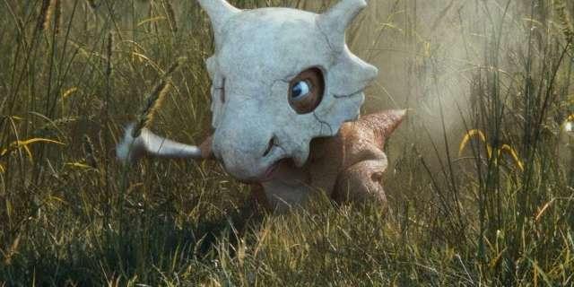 3532578-detective pikachu cubone