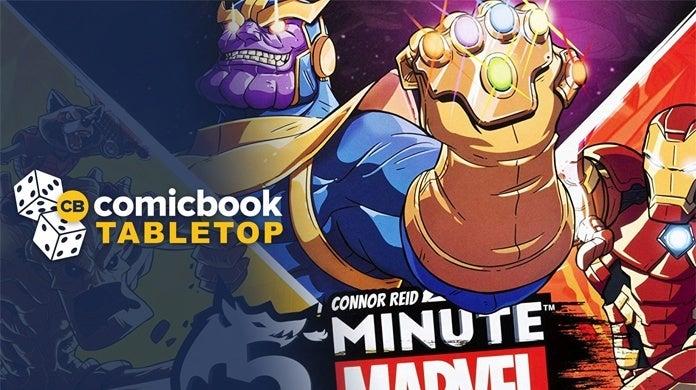 5-Minute-Marvel-Monitor-Image-Header