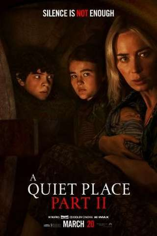 a_quiet_place_2_default