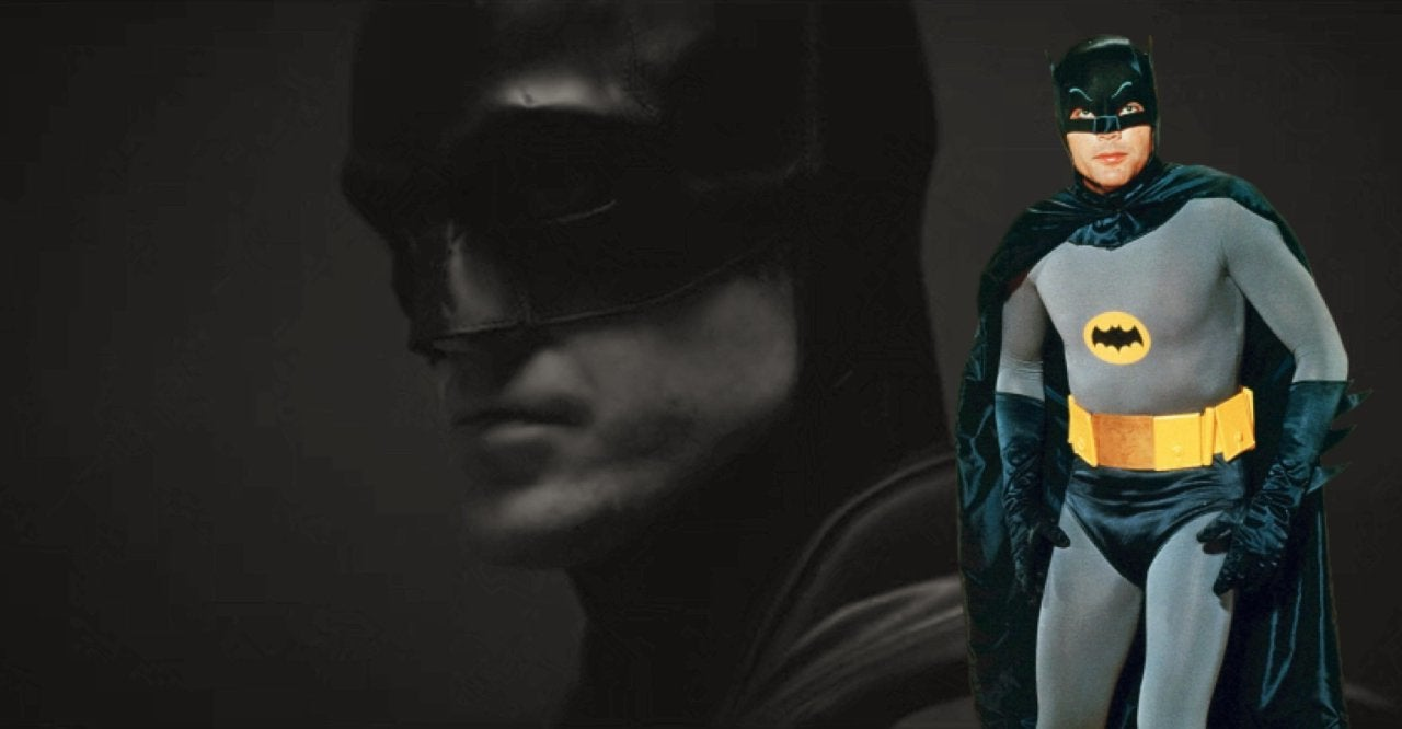 adam-west-robert-pattinson-batman