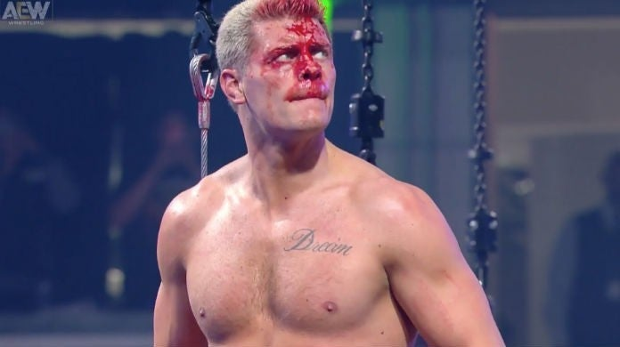 AEW-Dynamite-Cody-Rhodes-Steel-Cage-Moonsault (1)