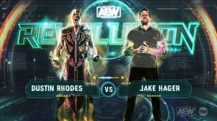 AEW-Revolution-Jake-Hager-Dustin-Rhodes