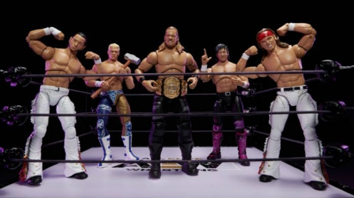 AEW-Unrivaled-Action-Figures