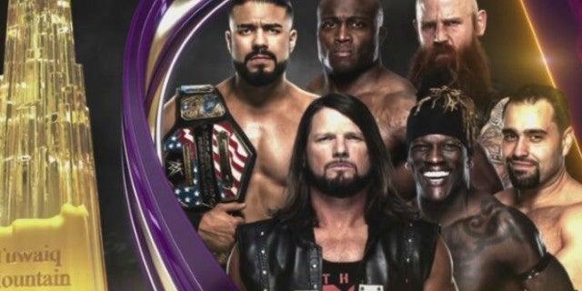 AJ-Styles-Andrade-WWE-Super-ShowDown