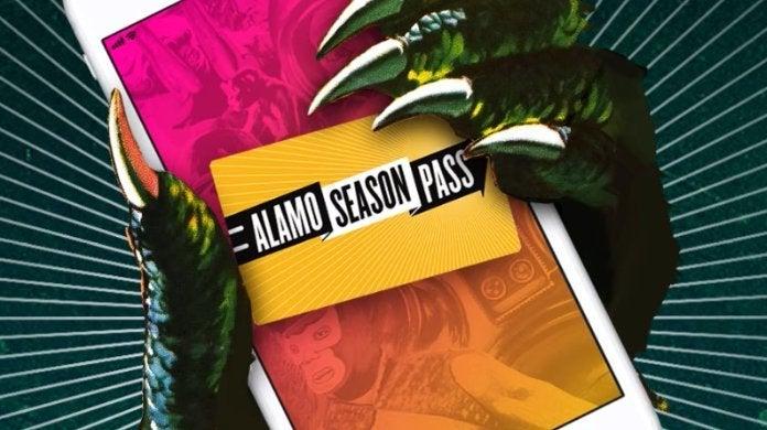 alamo-season-pass