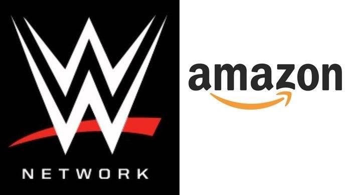 Amazon-Buy-WWE-Prediction-Analyst