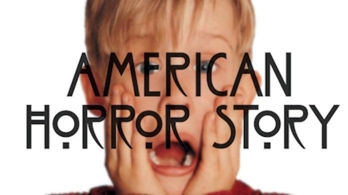 American Horror Story Season 10 Cast Macaulay Culkin
