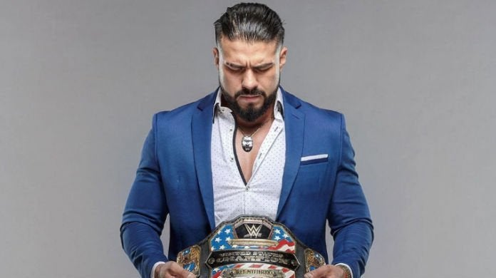 Andrade-WWE-Suspension-Return