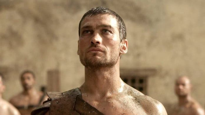 andy-whitfield-spartacus