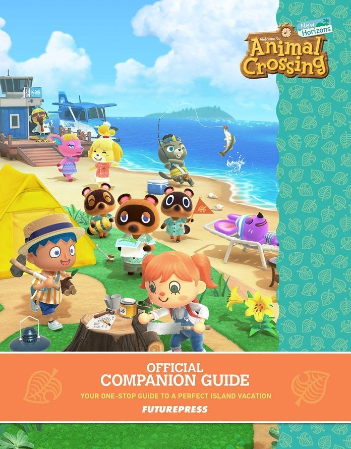 animal-crossing-companion-guide