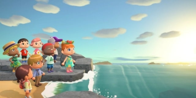 animal crossing new horizons cropped hed