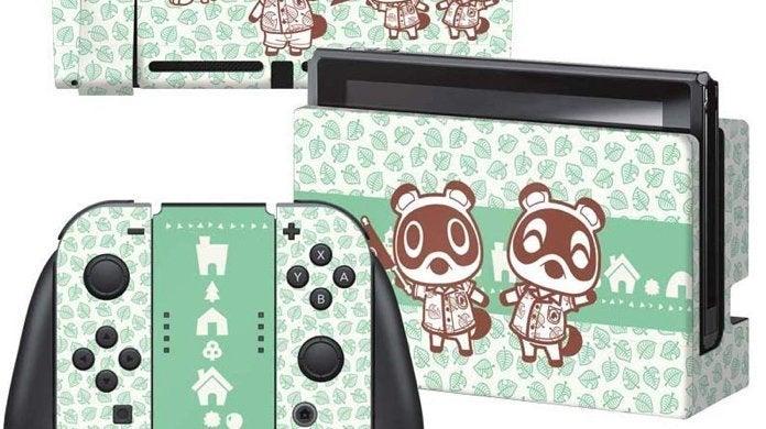 animal-crossing-nintendo-switch-skins-top