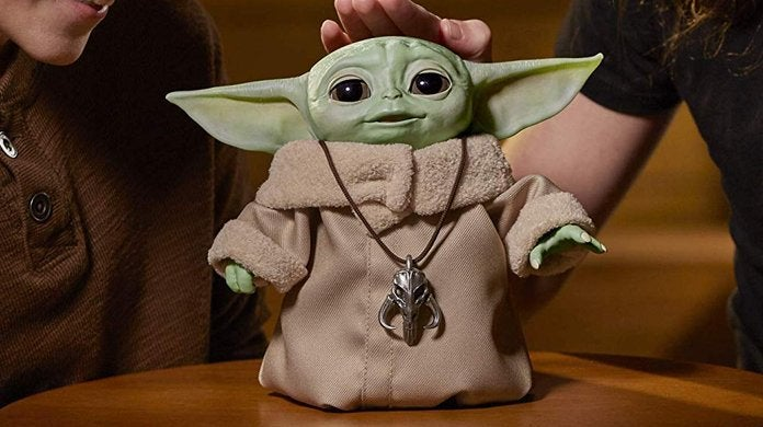 animatronic-baby-yoda-top