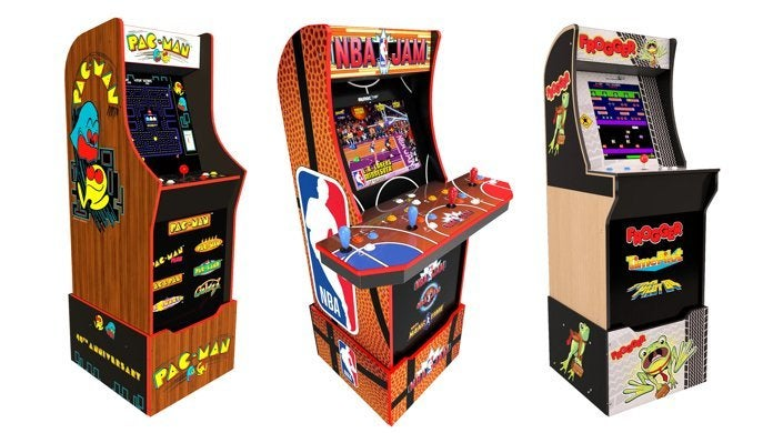 arcade1up-cabinets-toy-fair