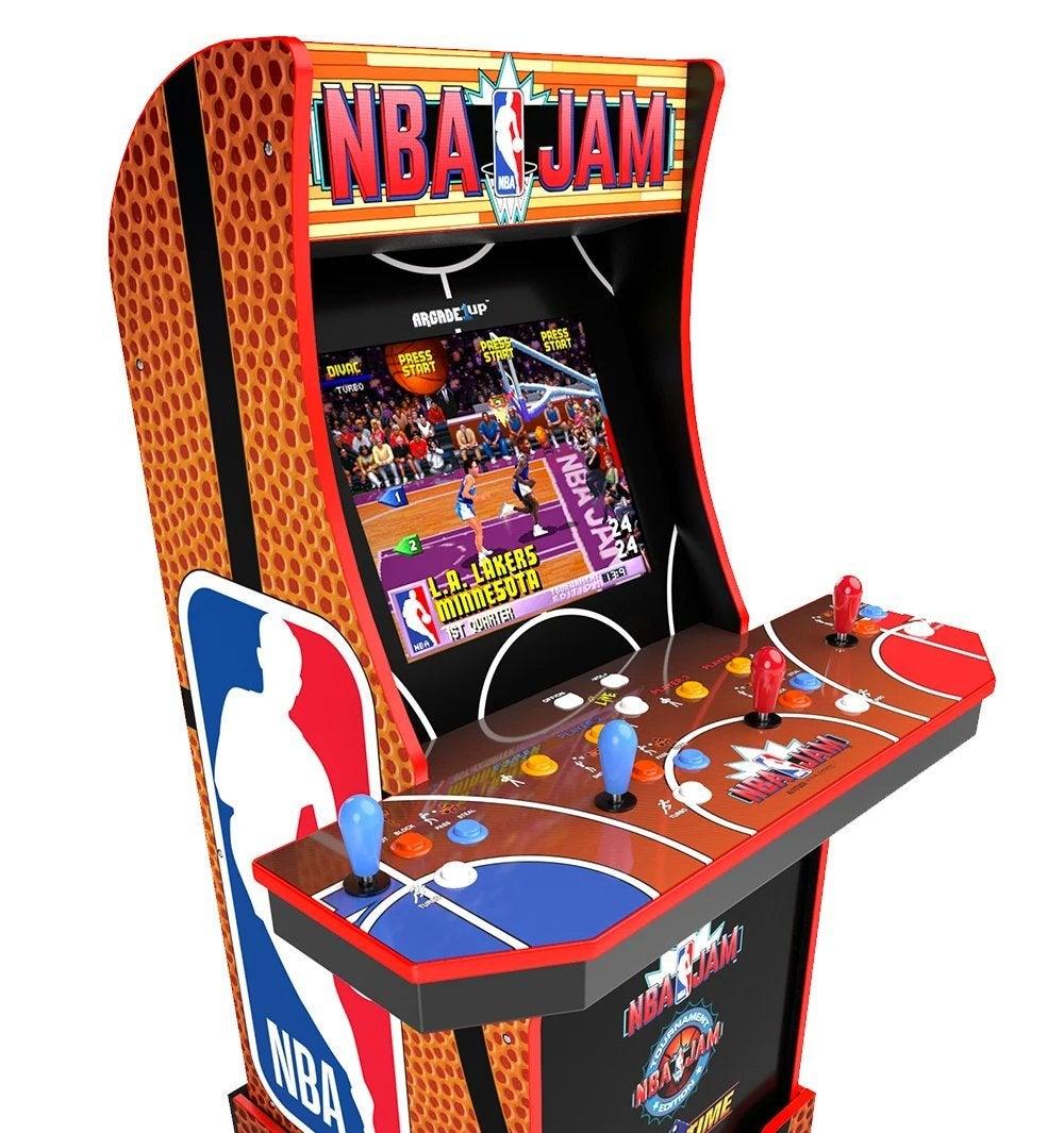 arcade1up-nba-jam