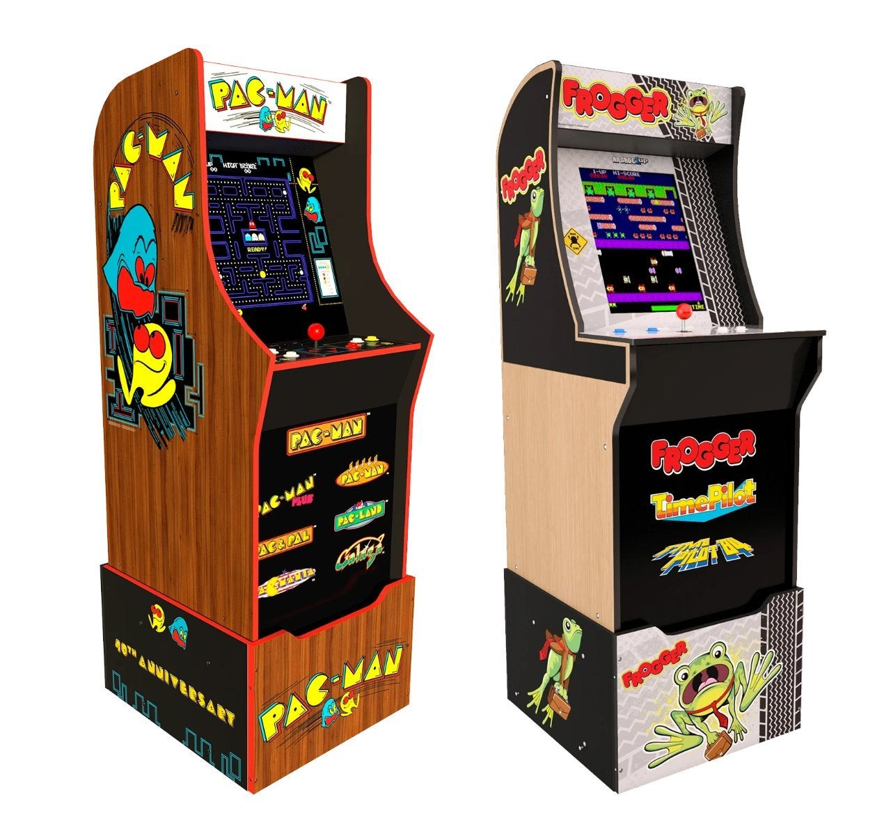 arcade1up-pacman-frogger