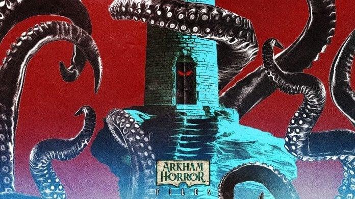 arkham horror files escape room seattle