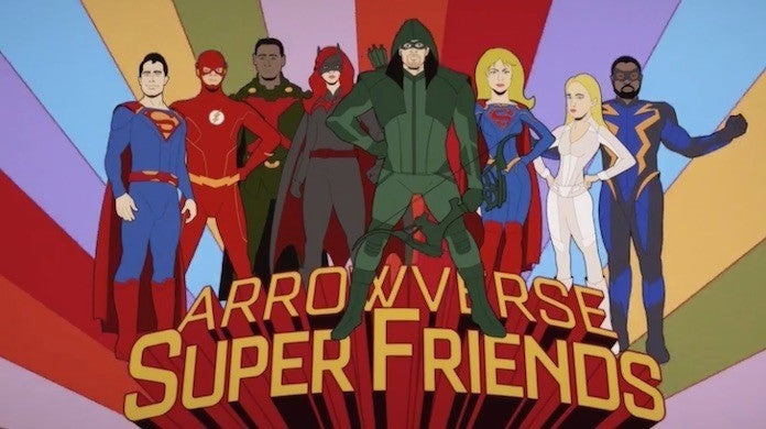 arrowverse-superfriends