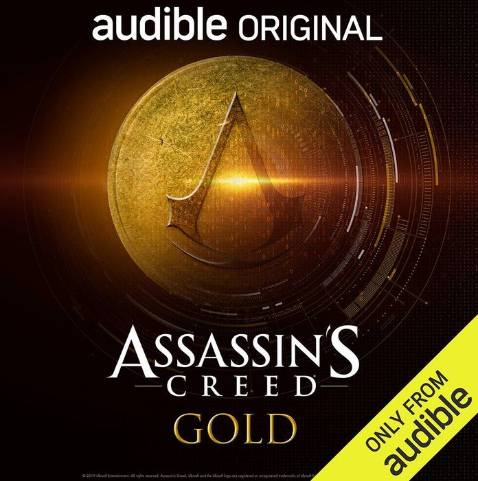 Assassins-Creed-Gold-Cover-Art