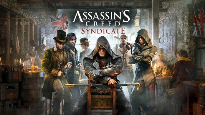assassins creed syndicate cropped hed