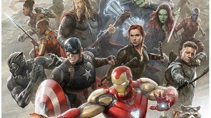 avengers-endgame-rare-art