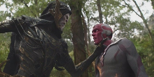 """This Marvel Studios """"Beat It"""" Video is the Supercut Crossover You Didn't Know You Needed"""