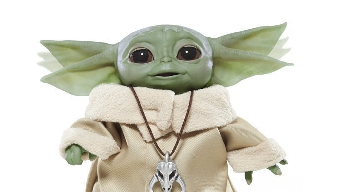 baby-yoda-animatronic-edition-hasbro-top