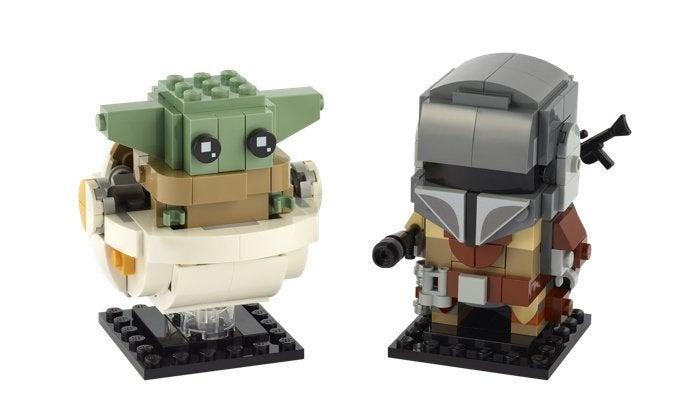 baby-yoda-lego-brickheadz