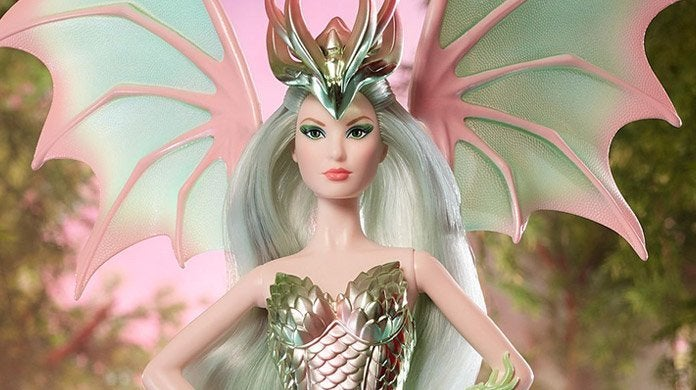 barbie-mythical-muse-top
