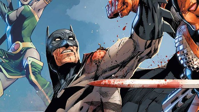 batman 88 header