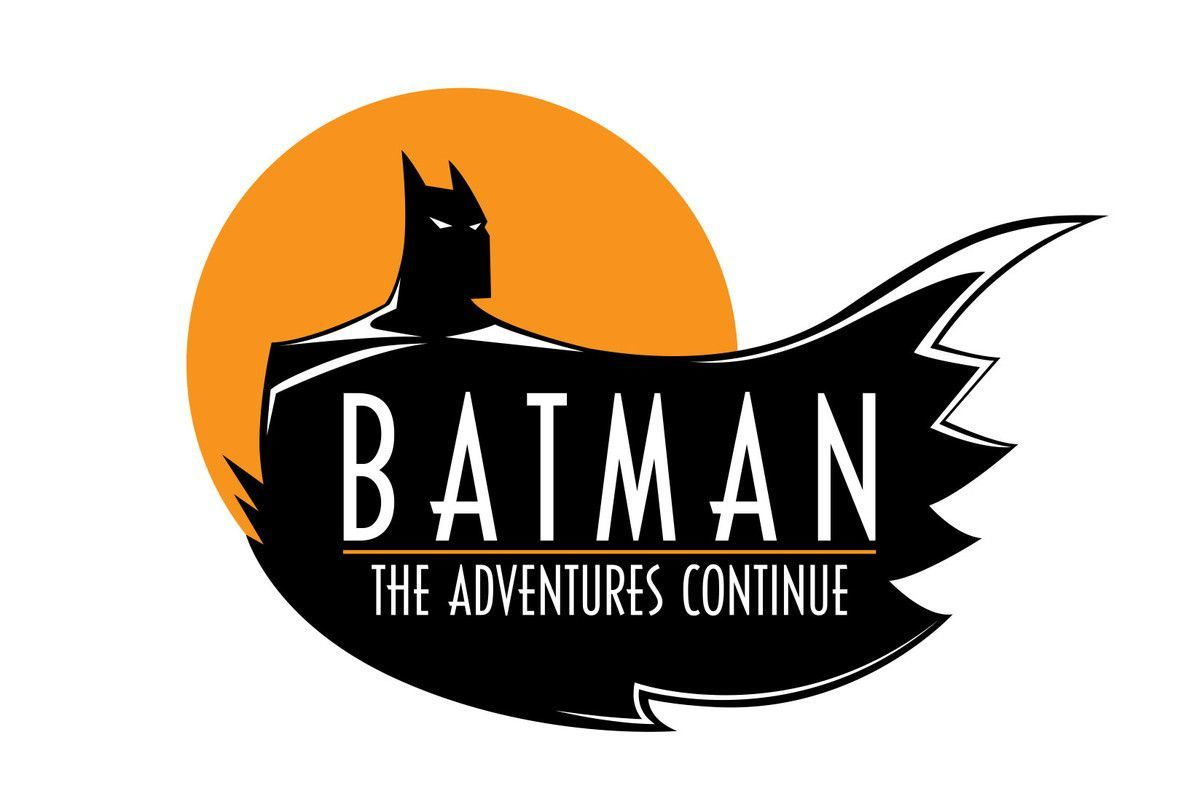 batman-adventures-continue