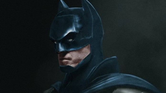 Batman-Bosslogic-Header