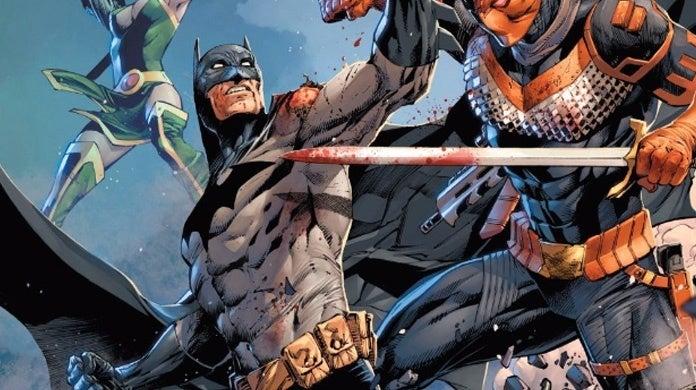 Batman-Criminal-Header