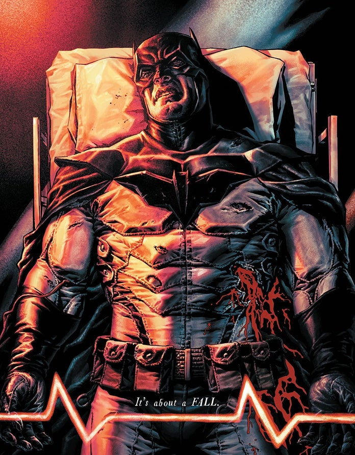 batman-damned