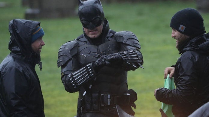 batman_full_batsuit_reactions