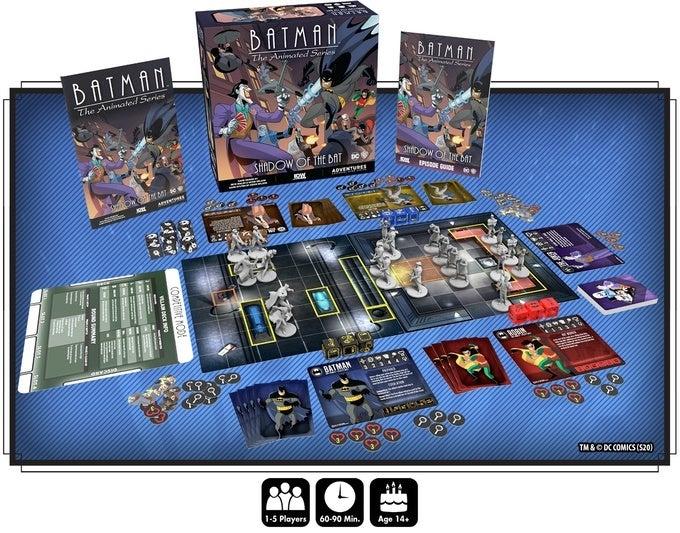 Batman-Shadow-of-the-Bat-Kickstarter-1