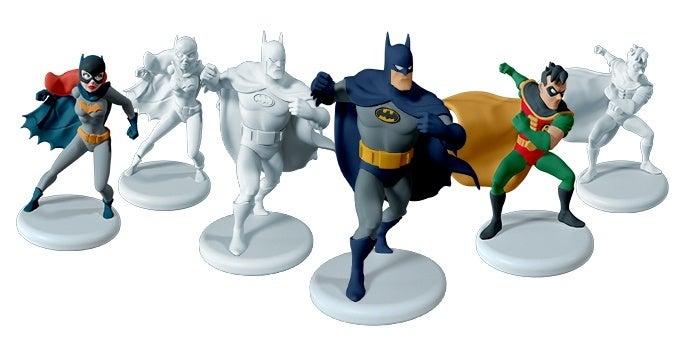 Batman-Shadow-of-the-Bat-Kickstarter-2