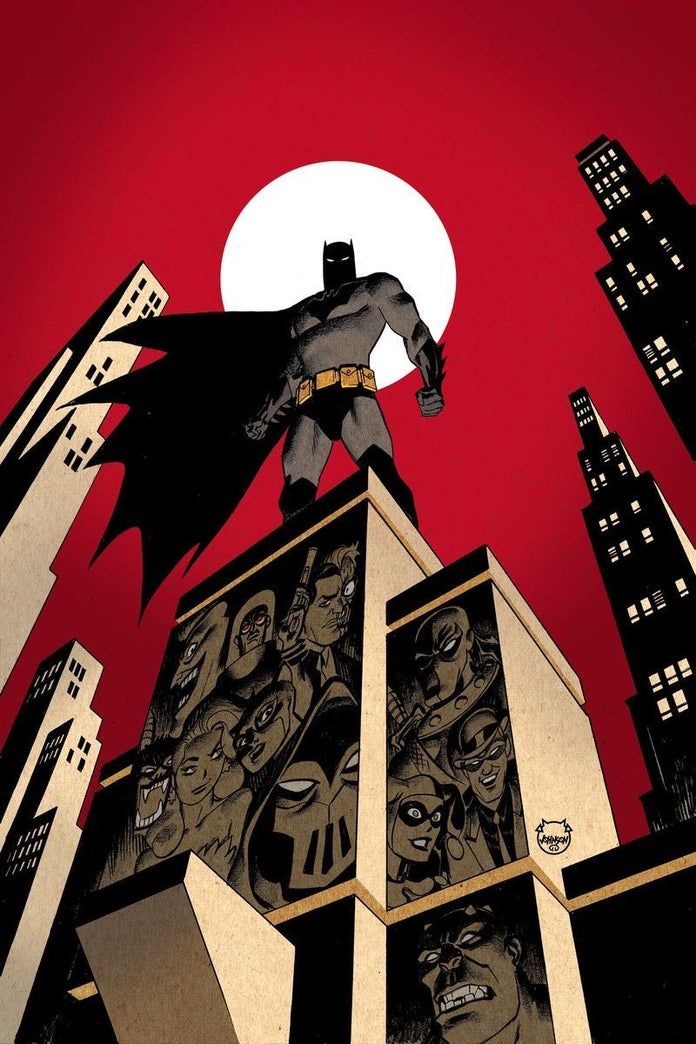 batman-the-adventures-continue-1-dave-johnson