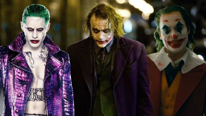 batman-three-jokers-fan-trailer-combines-ledger-phoenix-and-leto-one-movie