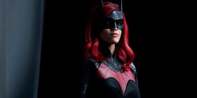 batwoman 1x14 7
