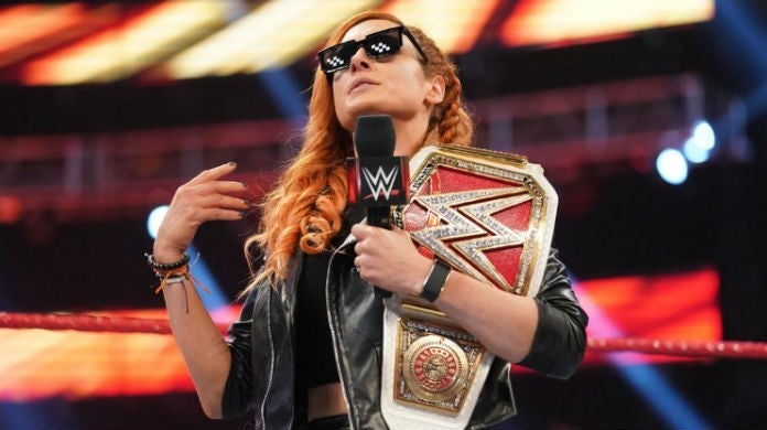 Becky-Lynch-WWE-Raw