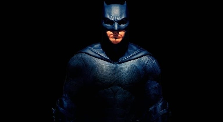 ben-affleck-says-the-snyder-cut-should-be-available
