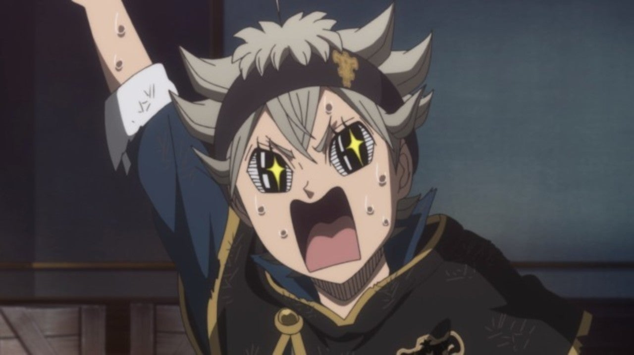 Black Clover Details How Spoiler Came Back To Life Will julius remain the wizard king? black clover details how spoiler came