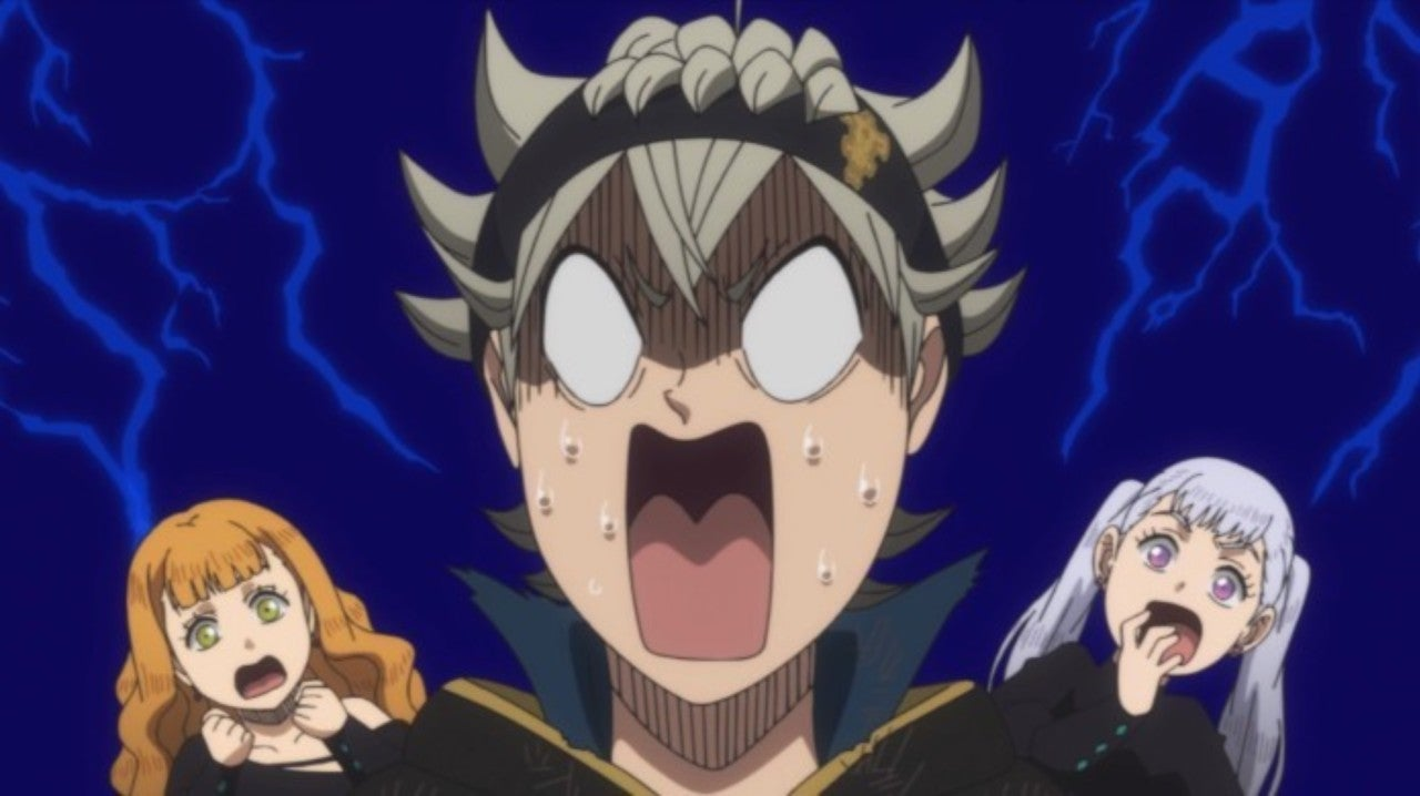 Black Clover Raises Death Flag For Spoiler In Latest Episode Julius's death and sacrifice for his people definitely incited great emotions among the fans of black clover. black clover raises death flag for