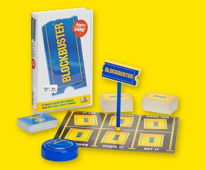 Blockbuster-Movie-Party-Game-1
